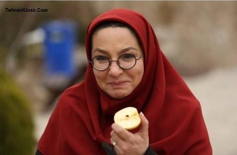 انتقاد تند بازیگر زن از سفر بدون پروتکل بازیگران به کیش!+عکس