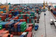 بخش تعاون خراسان جنوبی بیش از 10 میلیون دلار کالا صادر کرد