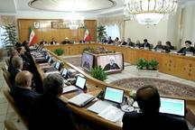 رئیسجمهور: دولت طرح تحول سلامت را با قوت تا پایان راه ادامه میدهد