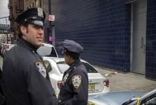 کشته شدن6 نفر از جمله یک زن باردار در تیراندازی در آمریکا