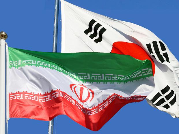کرهجنوبی: داراییهای مسدود شده ایران بعد از رایزنی با آمریکا آزاد میشود