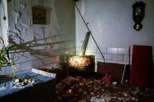 حوادث گاز طبیعی در آذربایجان شرقی 10 درصد کاهش یافت