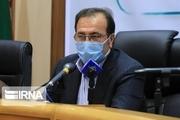 استاندار: تلاش مراکز علمی فارس در مقابله با کرونا قابل تحسین است