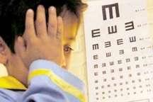 سنجش آمادگی تحصیلی نوآموزان گیلان در 27 پایگاه آغاز شد