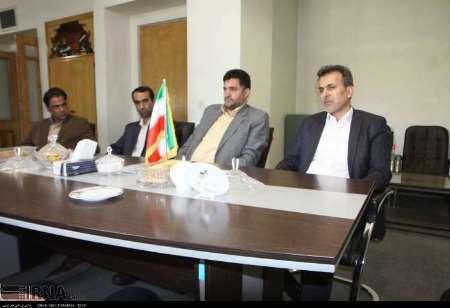 سه هزار و 300 نفر برای انتخابات خانه مطبوعات در کشور ثبت نام کرده اند