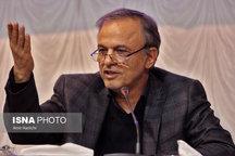 مدیریت استان برای توسعه اقتصادی آتش به اختیار اختیاراتی ایجاد میکند