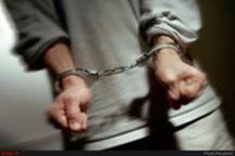 انهدام باند فروشندگان مواد مخدر در دزفول
