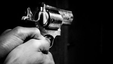 جزییات جدید از جنایت خانوادگی هولناک در اهواز