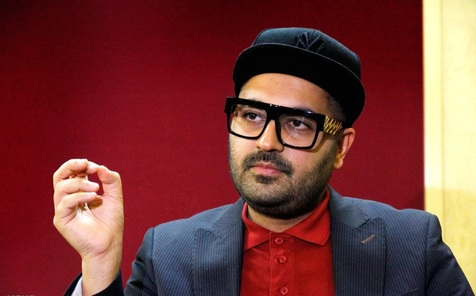 واکنش هنرمندان به خبر درگذشت بهنام صفوی+ تصاویر