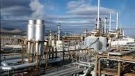 هر ساعت 18 تن پلی اتیلن در پتروشیمی تبریز تولید می شود.
