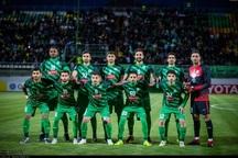 سخنگوی باشگاه ذوب آهن :تیم فوتبال را برای حضور موفق در آسیا تقویت می کنیم