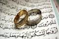 پیگیری طرح ازدواج آسان جوانان در مجلس