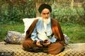 جایگاه انتخابات در اندیشه امام خمینی