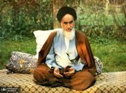 امام چگونه خبر بازگشت خود به کشور را به مردم اطلاع دادند؟