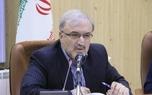 هشدار جدی وزیر بهداشت به مردم در خصوص ترددهای غیرضروری