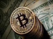 پیشبینی آینده قیمت بیتکوین/روزهای طلایی بازمیگردند؟