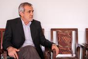نظرات مسعود پزشکیان در مورد حوادث آبان، دولت روحانی، برجام، فیلترینگ و طرح وی برای بنزین
