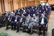 آسیب های اجتماعی کشور در کنگره ملی روانشناسی در چابهار بررسی می شود