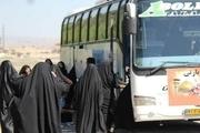 بهرهمندی بیش از ۲۱هزار مددجوی کمیته امداد زنجان از برنامههای فرهنگی