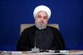 روحانی: بالاترین خیانت به مردم ایران، ناامید کردن مردم است