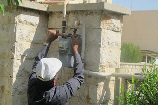 35 روستا و 25 واحد صنعتی در زنجان از گاز بهره مند می شوند