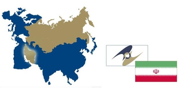اوراسیا و شرق آسیا «برنامه ب» ایران برای مقابله با تحریمها