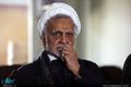 آقای موسوی خویینیها، مشاور سیاسی رهبر انقلاب؟