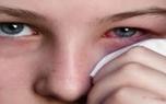 این دانه تهدیدی برای بینایی کودکان