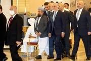 دولت افغانستان و طالبان برای آتش بس توافق نکردند