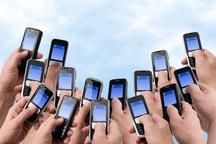 انتقاد از وضعیت آنتندهی تلفن همراه در پلدختر