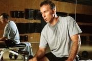 نشانه های مشکلاتی قلبی در هنگام ورزش کردن