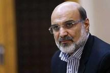 تاکید رئیس صداوسیما بر بیطرفی در انتخابات/ تشکیل ستاد انتخابات سازمان صداوسیما