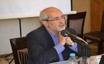 پدر علم بتن ایران درگذشت