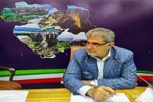 پرونده مسکن های مهر بدون مشکل حقوقی تا پایان امسال بسته میشود