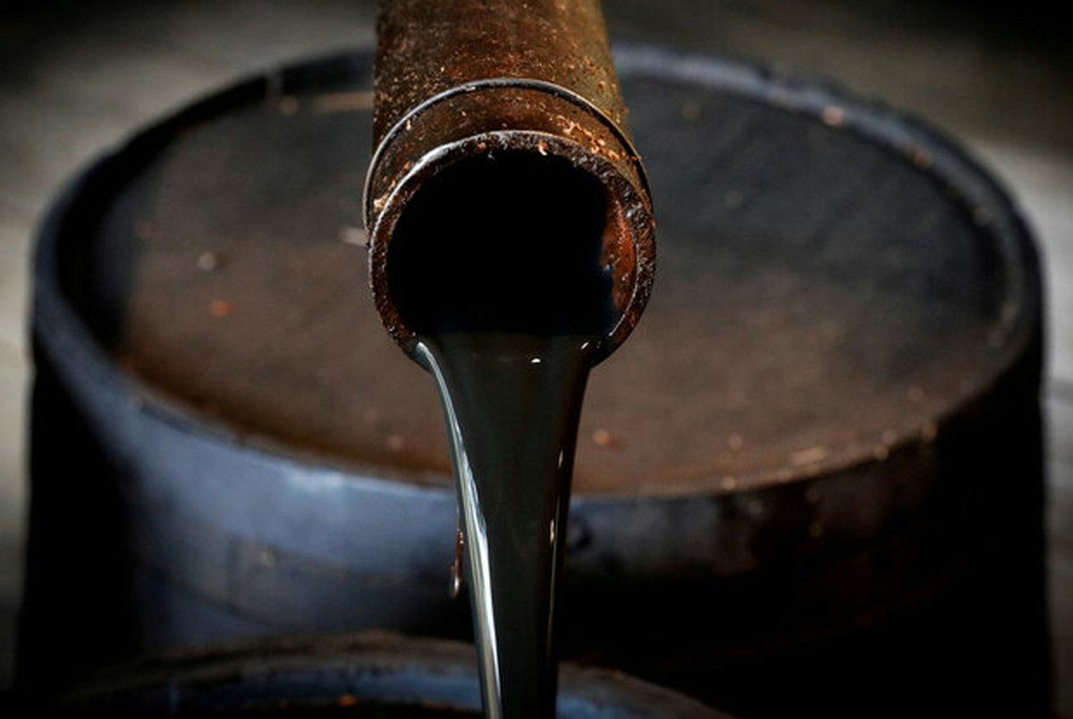 افت نفت خام فقط یک روزه بود/ برنت به 75 دلار رسید