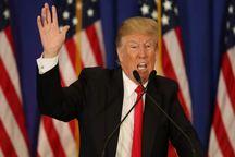 دولت آمریکا استراتژی جامع خود در برابر ایران را منتشر کرد