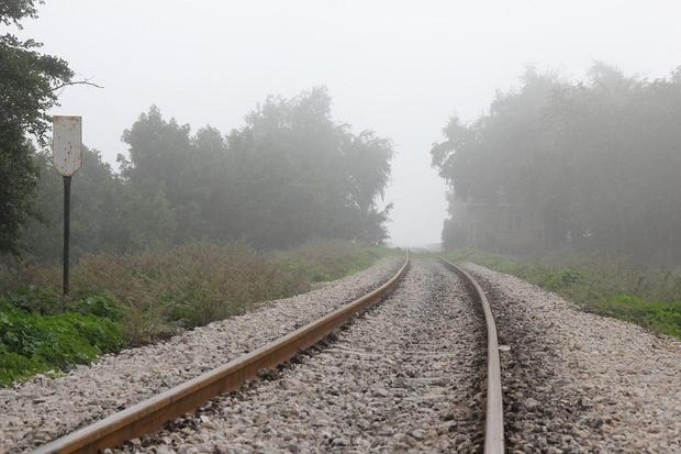مه صبحگاهی و وزش باد در خوزستان پیش بینی می شود