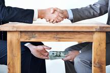 مروری بر پیش نویس «لایحه تعارض منافع»؛ گامی مهم برای پیش گیری از هرگونه رشوه و کسب درآمد نامشروع