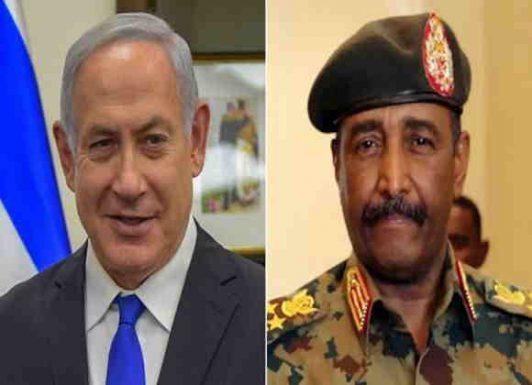 سودان؛ از فاجعه دخالت در یمن تا دام عادی سازی روابط با اسرائیل