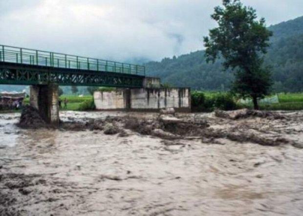 ۳۰ میلیارد ریال اعتبار به لایروبی رودخانهها اختصاص یافته است