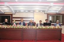مبارزه با قاچاق کالا راهبرد حمایت از تولید ایرانی است