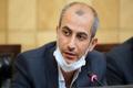 تصمیم مجلس برای گران کردن اینترنت داد نماینده تهران را درآورد
