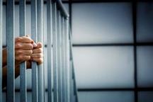 1776 نفر از زندانیان قزوین مشمول عفو مقام معظم رهبری شدند