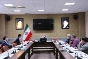 ضرورت سرعت بخشی به آماده سازی ناحیه صنایع دستی تبریز