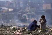 زینب، عمران، جهانگیر و آرمین؛ کودکان فقری که خودکشی میکنند