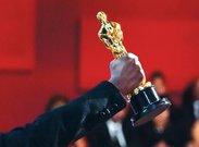 ضیافت ناهار نامزدهای اسکار و سکوت به احترام کوبی برایانت