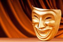 درخشش نمایش مهرآفرین شیروان درجشنواره تئاتر معلولان منطقه کاسپین