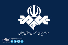 دفاع یک مجری تلویزیون از صداوسیما پس از توهین به رییس جمهور در برنامه زنده