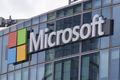 اتهام زنی بی اساس مایکروسافت علیه ایران: هکرهای ایرانی بر حجم حملات خود افزودهاند!