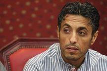 سرمربی ماشینسازی: مقابل نفت مسجد سلیمان محکوم به پیروزی هستیم